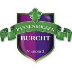 Profile picture of Pannenkoekenburcht Nienoord
